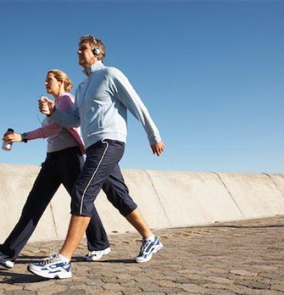 Dicas para quem quer começar a se exercitar